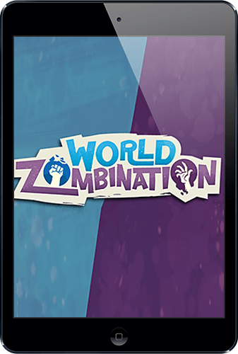 World Zombination